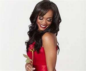 The Bachelorette 2017 Spoilers: Season 13 Winner Is?