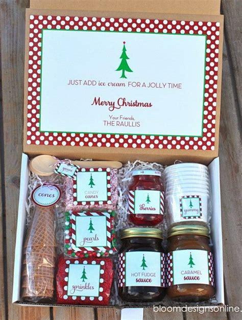 1000 ideas about boyfriend gift basket on pinterest
