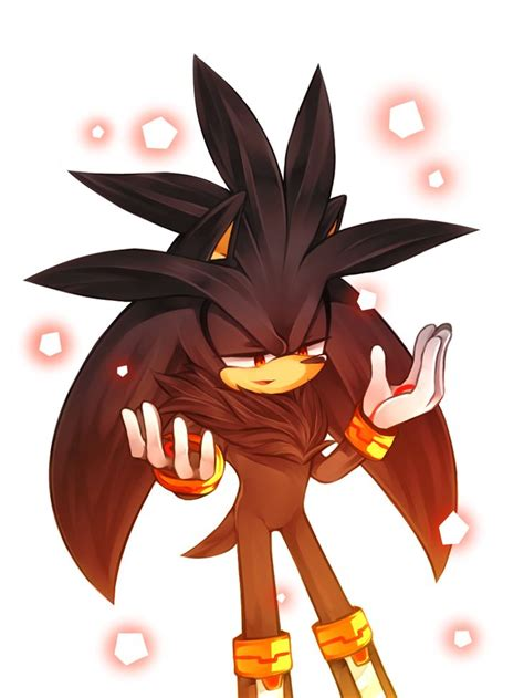 Evil Silver Sonic The Hedgehog Pinterest Hedgehogs