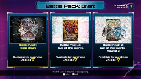 Yu Gi Oh Legacy Of The Duelist Download Free Full Games