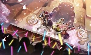 FINAL FANTASY XIV Stormblood Explore