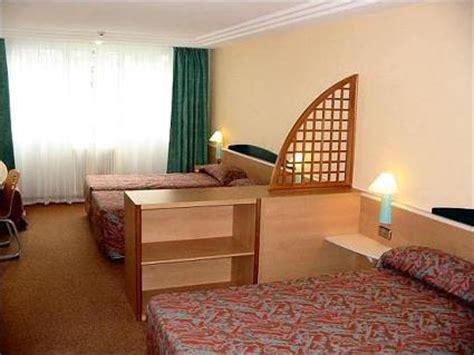 chambre ibis hotel ibis 3 sup andorre la vieille