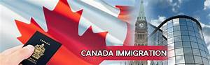 Immigration Lawyers | Canadian Immigration Lawyers