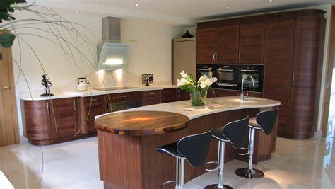 bespoke kitchens southampton winchester kitchen designs