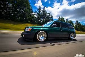 Pin By Joshua Hall On Subaru Forester Xt Sti Forester