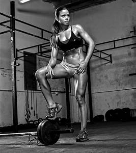158 best Figure/fitness competition images on Pinterest ...