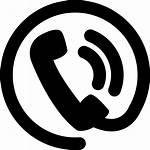 Call Symbol Center Icon Svg Onlinewebfonts