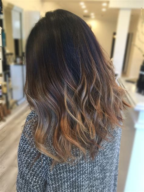 7 Things you need to know before you get highlights on ...