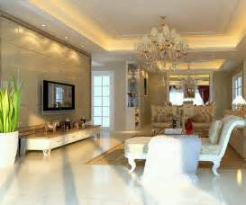 interior home decoration pictures new home designs luxury homes interior decoration living room designs ideas