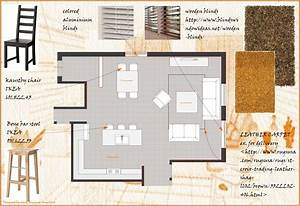 Arcbazarcom viewdesignerproject projecthome interior for Interior home designer and projects