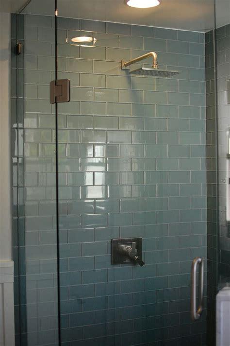 bathroom glass tile ideas glass subway tile subway tile outlet