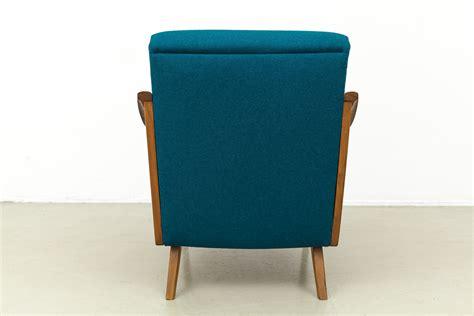 60 Er Jahre Sessel by Magasin M 246 Bel 187 60er Jahre Sessel 597
