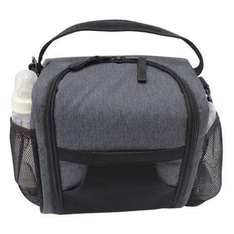sac isotherme repas sac isotherme pour repas altabebe