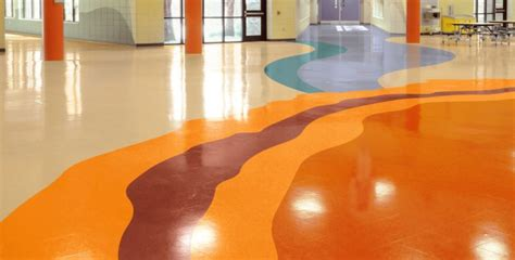 excelon sdt by armstrong standard excelon imperial texture armstrong flooring