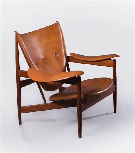sheepskin chair scandinavian furniture design in conversation with aldric