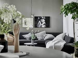 Decoration Mur Interieur Salon : shopping je veux du vert frenchy fancy ~ Teatrodelosmanantiales.com Idées de Décoration