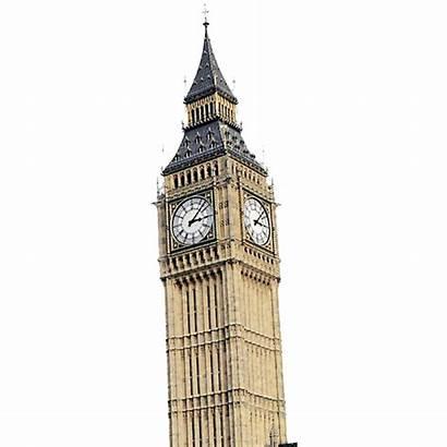 Ben London Legais Imagens Londres Desenho Visitar