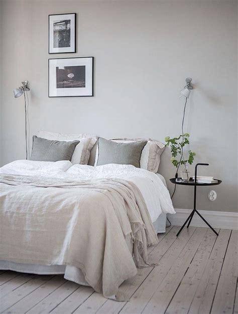 chambre couleur taupe et gris 1001 idées chambre taupe creusez dans nos 57 idées déco