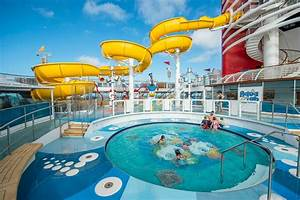28 Disney Cruises from San Diego Sail in the Next Year ...