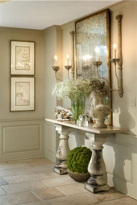 2637 Best Images About French Country Decor Ideas On