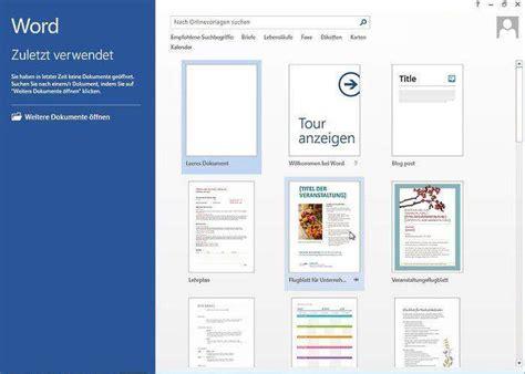 Builder In Microsoft Word by Microsoft Word 2013 Freeware De