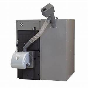 Pompe à Chaleur Gaz Prix : prix napo pompe a chaleur geothermique devis definition ~ Premium-room.com Idées de Décoration