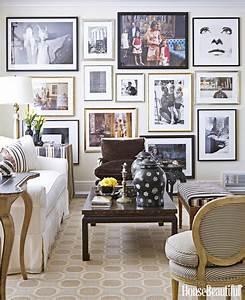 gallery, wall, ideas
