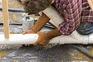 How to Find Good Gold Coast Commercial Plumbing ...