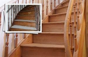 Prix D Un Sablage : le sablage d 39 escaliers conseil de prix r alisations et ~ Edinachiropracticcenter.com Idées de Décoration
