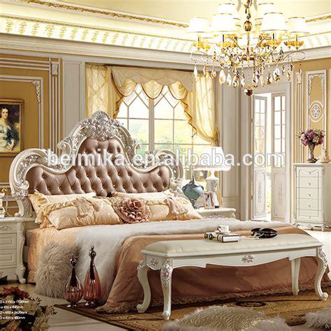 chambre royale chambre a coucher royal italy des idées novatrices sur