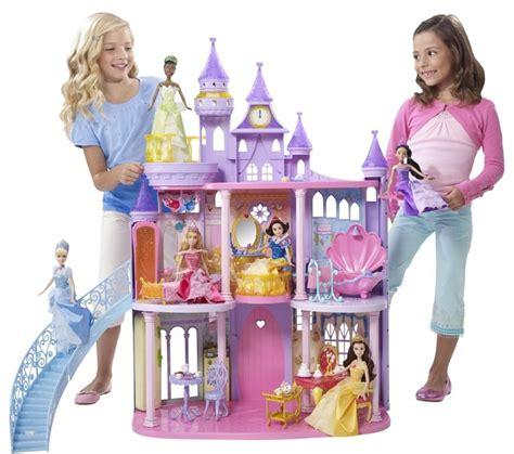disney princess doll house princess doll house disney princess ultimate