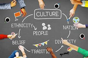 The ATTC/NIATx ... Cultural Competency