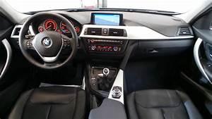 Volkswagen Saint Priest En Jarez : volkswagen occasion lyon ~ Gottalentnigeria.com Avis de Voitures