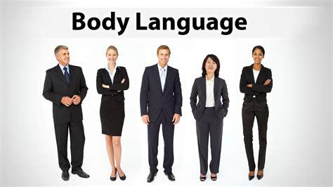 Positive Body Language  Wwwpixsharkcom Images