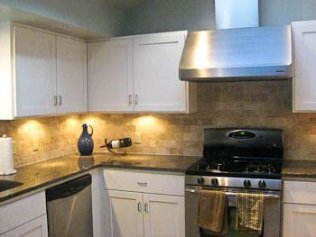 how are kitchen cabinets best 25 brown granite ideas on granite 7182
