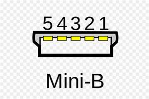 micro usb logo wwwimagenesmycom for male usb to ps 2 wiring diagram free  download wiring diagram