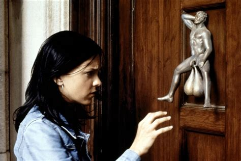 Jehovah Witness Halloween Meme by Quotes Funny Scary 2000 Quotesgram