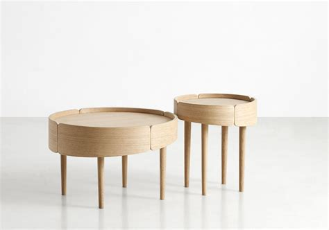 Der Couchtisch Aus Holztransitional Coffee Tables by Coffee Table Skirt Woud I Holzdesignpur