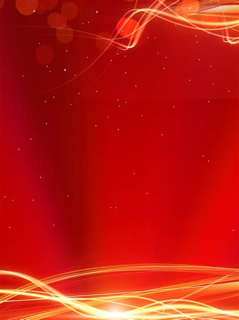 red festive  year wedding background red  year