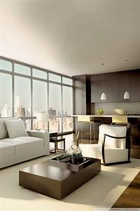 Homes Interior Design Hd Pictures