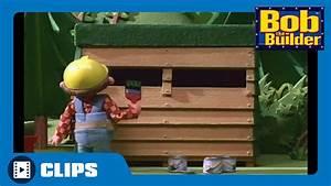 Bob the Builder: Watch The Birdie - YouTube