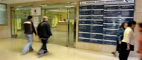 securitas si鑒e social hospital clínico de valladolid securitas