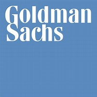 Image result for logo goldman sachs