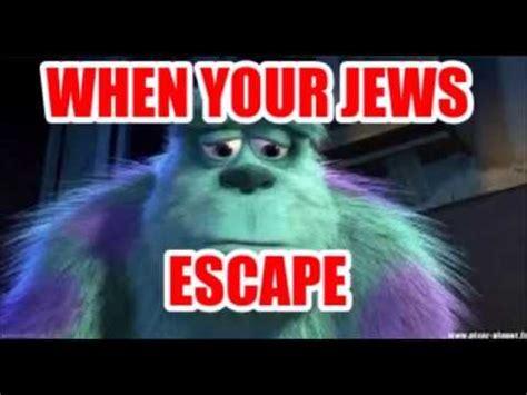 Top Ten Funniest Memes - top 10 funniest dank edgy memes compilation 2017 must watch youtube