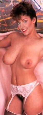 Nackt Sheena Easton  Lindsay two