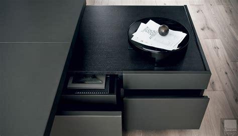 Dream Design Interiors Ltd