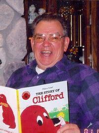 clifford funeral home clifford rudeen obituary scheuermann hammer funeral home