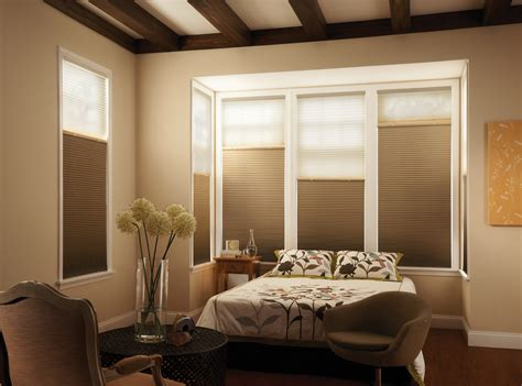 cordless top bottom up shades reviews cellular shades 3 blind mice window coverings