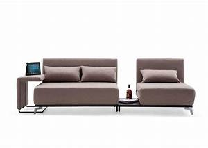 Modern sofa bed nj 03 sofa beds for Sofa bed nj