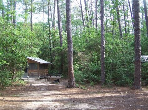 lake houston wilderness park cabins the bridge creek picture of lake houston